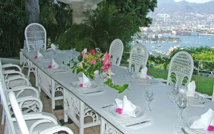 Foto de casa en renta en  , costa dorada, acapulco de juárez, guerrero, 1075697 No. 06