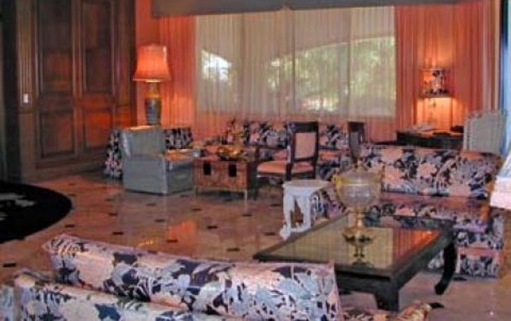 Foto de casa en renta en, costa dorada, acapulco de juárez, guerrero, 1075697 no 07