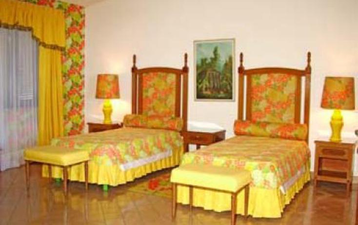 Foto de casa en renta en, costa dorada, acapulco de juárez, guerrero, 1075697 no 08