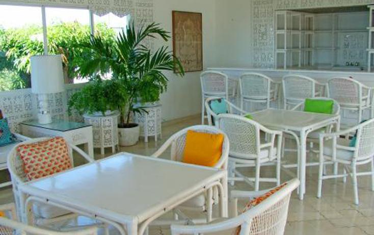 Foto de casa en renta en  , costa dorada, acapulco de juárez, guerrero, 1075697 No. 09