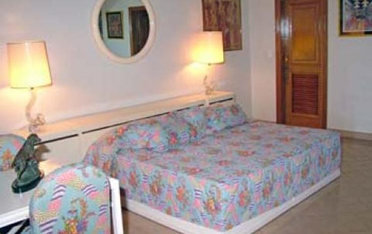 Foto de casa en renta en  , costa dorada, acapulco de juárez, guerrero, 1075697 No. 11