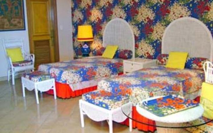 Foto de casa en renta en  , costa dorada, acapulco de juárez, guerrero, 1075697 No. 12
