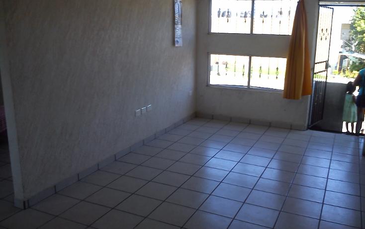 Foto de casa en venta en  , costa dorada, acapulco de ju?rez, guerrero, 1135495 No. 03