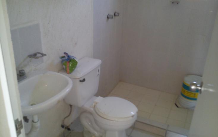 Foto de casa en venta en  , costa dorada, acapulco de ju?rez, guerrero, 1135495 No. 06
