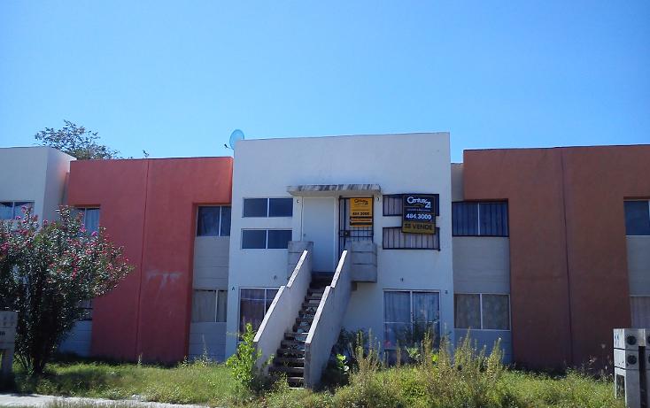 Foto de casa en venta en  , costa dorada, acapulco de ju?rez, guerrero, 1135495 No. 09