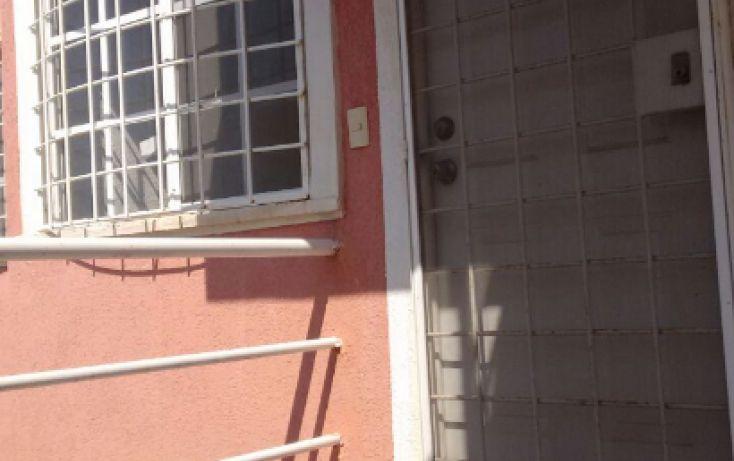 Foto de departamento en venta en, costa dorada, acapulco de juárez, guerrero, 1176021 no 02