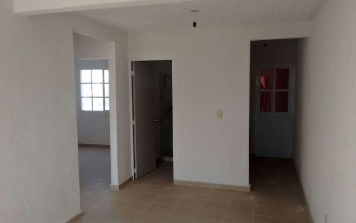 Foto de departamento en venta en, costa dorada, acapulco de juárez, guerrero, 1176021 no 03