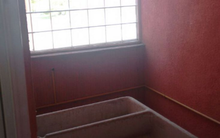Foto de departamento en venta en, costa dorada, acapulco de juárez, guerrero, 1176021 no 07