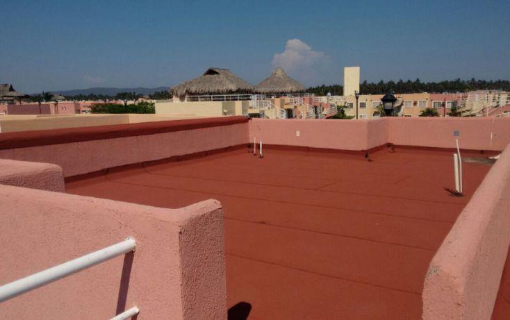 Foto de departamento en venta en, costa dorada, acapulco de juárez, guerrero, 1176021 no 08