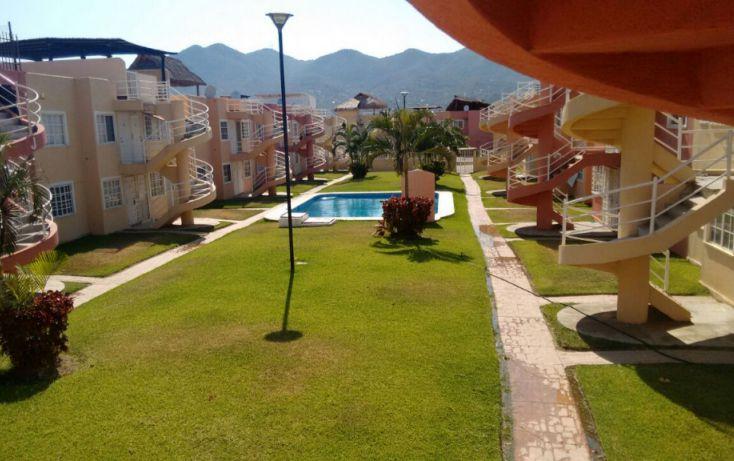Foto de departamento en venta en, costa dorada, acapulco de juárez, guerrero, 1176021 no 09
