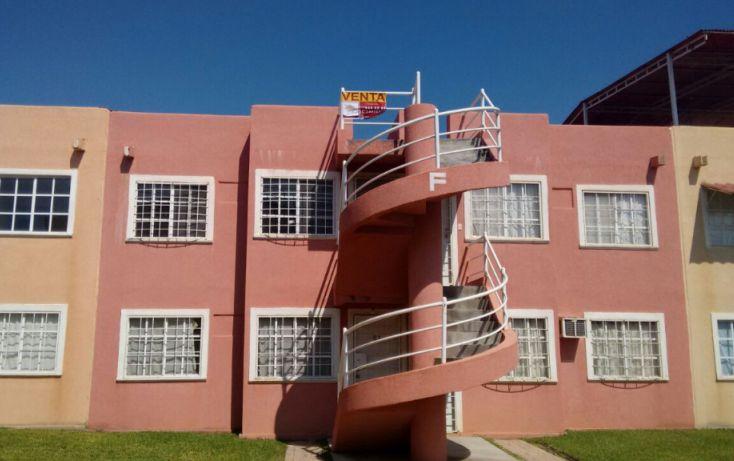 Foto de departamento en venta en, costa dorada, acapulco de juárez, guerrero, 1176021 no 10