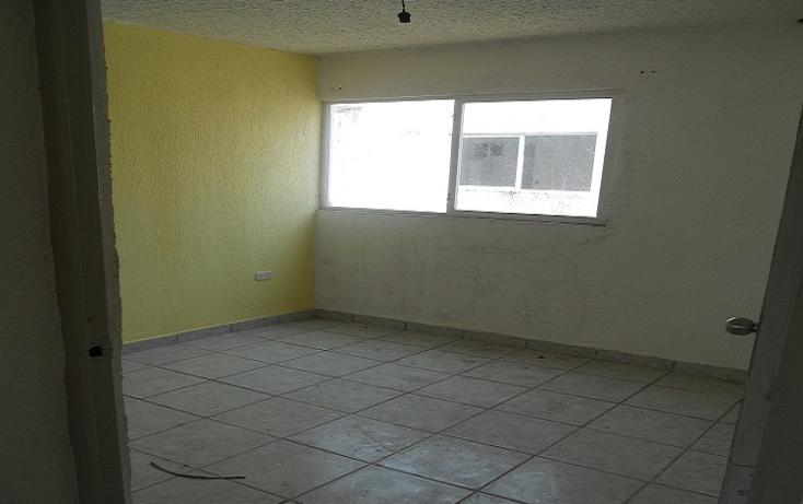 Foto de departamento en venta en  , costa dorada, acapulco de juárez, guerrero, 1271315 No. 04