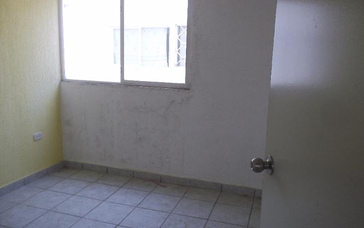 Foto de departamento en venta en  , costa dorada, acapulco de juárez, guerrero, 1271315 No. 05