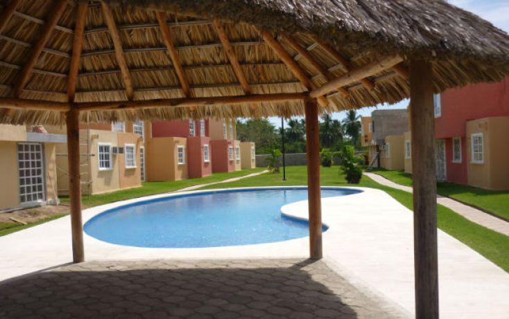 Foto de casa en condominio en venta en, costa dorada, acapulco de juárez, guerrero, 1380661 no 01