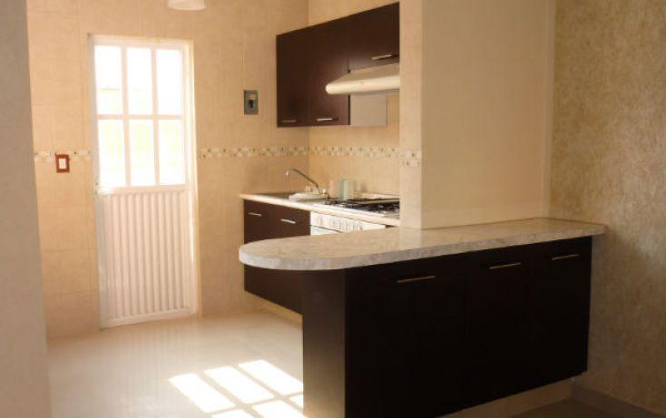 Foto de casa en condominio en venta en, costa dorada, acapulco de juárez, guerrero, 1380661 no 02