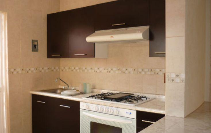 Foto de casa en condominio en venta en, costa dorada, acapulco de juárez, guerrero, 1380661 no 03