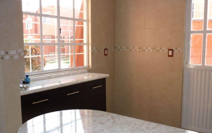 Foto de casa en condominio en venta en, costa dorada, acapulco de juárez, guerrero, 1380661 no 04