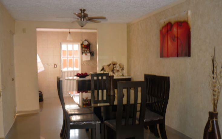 Foto de casa en condominio en venta en, costa dorada, acapulco de juárez, guerrero, 1380661 no 05