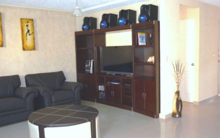 Foto de casa en condominio en venta en, costa dorada, acapulco de juárez, guerrero, 1380661 no 06