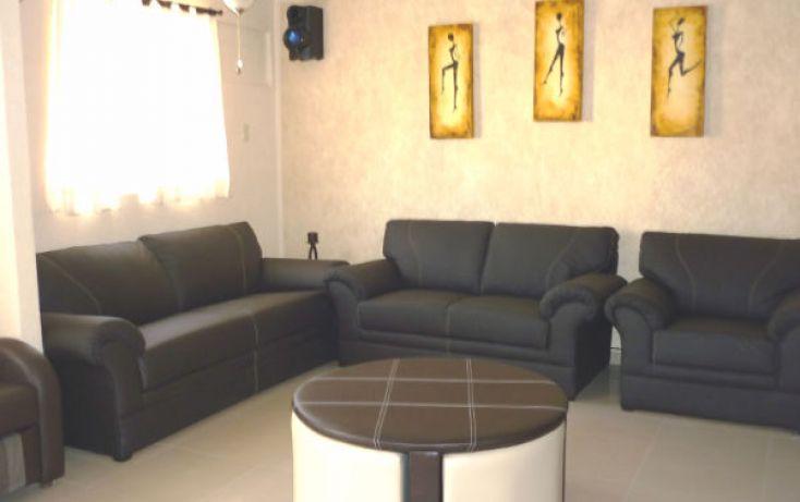 Foto de casa en condominio en venta en, costa dorada, acapulco de juárez, guerrero, 1380661 no 07