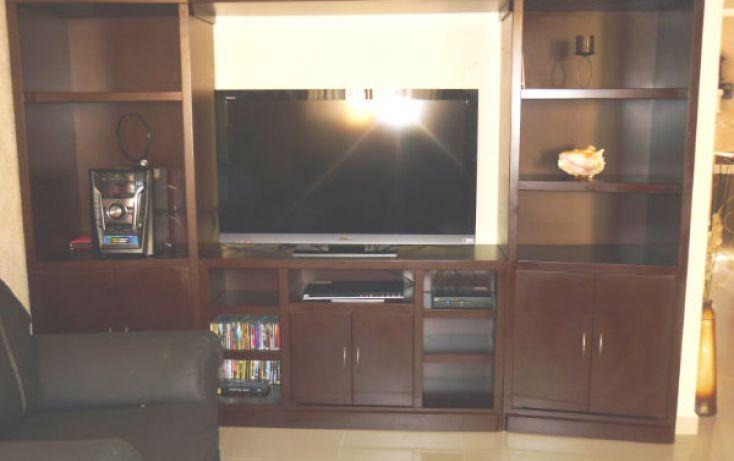 Foto de casa en condominio en venta en, costa dorada, acapulco de juárez, guerrero, 1380661 no 08