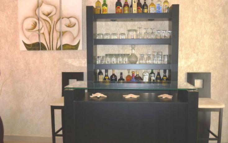 Foto de casa en condominio en venta en, costa dorada, acapulco de juárez, guerrero, 1380661 no 09