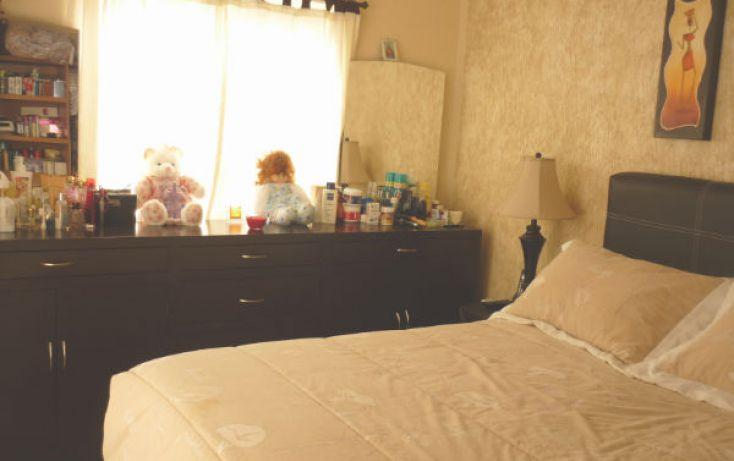 Foto de casa en condominio en venta en, costa dorada, acapulco de juárez, guerrero, 1380661 no 10