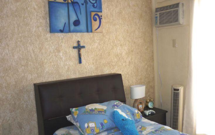 Foto de casa en condominio en venta en, costa dorada, acapulco de juárez, guerrero, 1380661 no 12