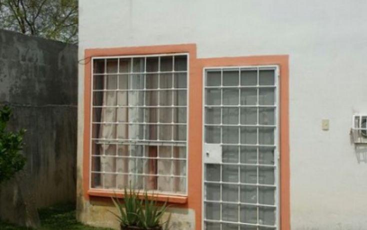 Foto de casa en condominio en venta en, costa dorada, acapulco de juárez, guerrero, 1769018 no 05
