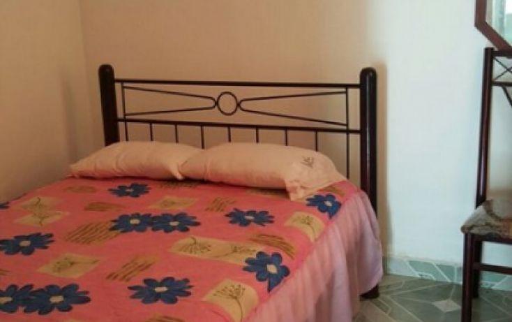 Foto de casa en condominio en venta en, costa dorada, acapulco de juárez, guerrero, 1769018 no 08