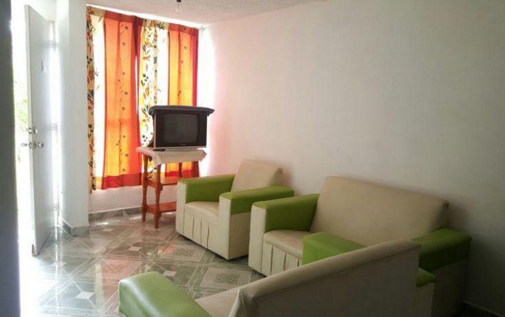 Foto de casa en condominio en venta en, costa dorada, acapulco de juárez, guerrero, 1769018 no 10