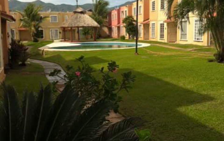 Foto de casa en condominio en venta en, costa dorada, acapulco de juárez, guerrero, 1771374 no 01