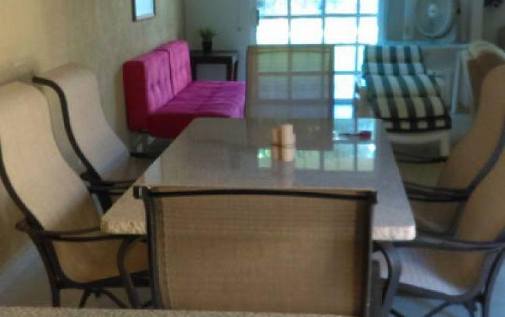 Foto de casa en condominio en venta en, costa dorada, acapulco de juárez, guerrero, 1771374 no 02