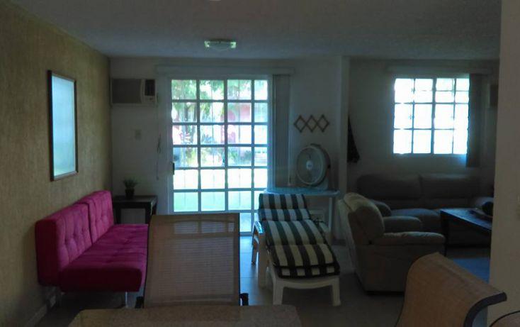Foto de casa en condominio en venta en, costa dorada, acapulco de juárez, guerrero, 1771374 no 03