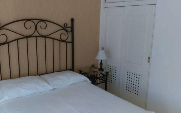 Foto de casa en condominio en venta en, costa dorada, acapulco de juárez, guerrero, 1771374 no 04