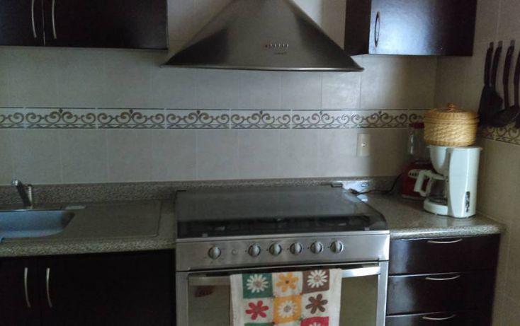 Foto de casa en condominio en venta en, costa dorada, acapulco de juárez, guerrero, 1771374 no 05