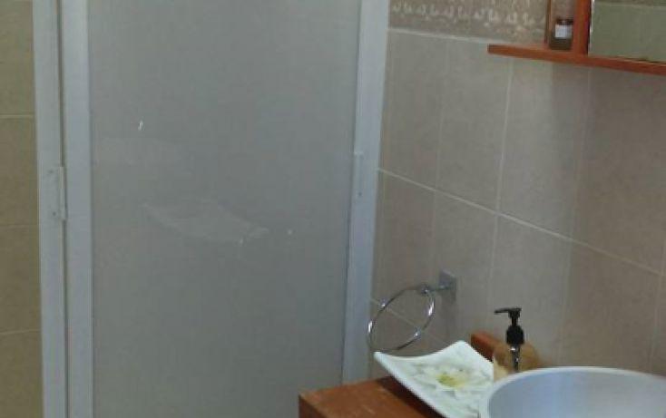 Foto de casa en condominio en venta en, costa dorada, acapulco de juárez, guerrero, 1771374 no 06