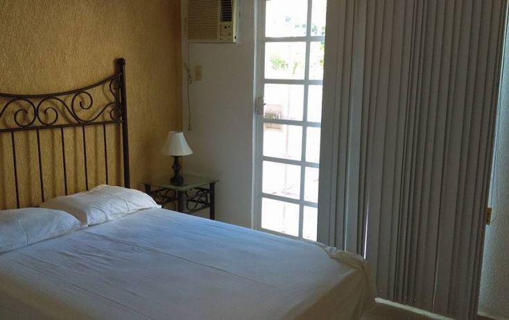 Foto de casa en condominio en venta en, costa dorada, acapulco de juárez, guerrero, 1771374 no 07