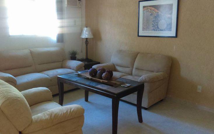 Foto de casa en condominio en venta en, costa dorada, acapulco de juárez, guerrero, 1771374 no 08