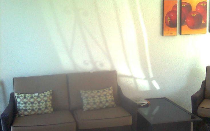 Foto de casa en condominio en venta en, costa dorada, acapulco de juárez, guerrero, 1856292 no 02