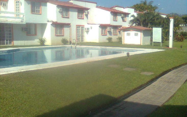 Foto de casa en condominio en venta en, costa dorada, acapulco de juárez, guerrero, 1856292 no 06