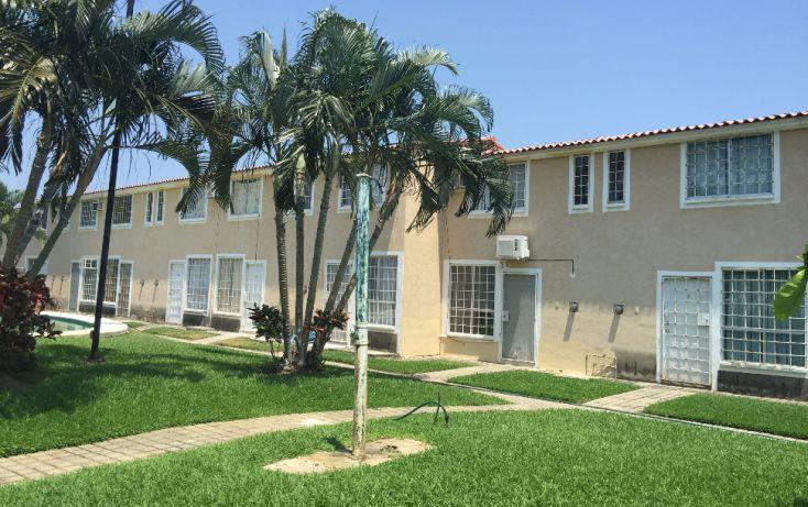 Foto de casa en condominio en venta en, costa dorada, acapulco de juárez, guerrero, 1865730 no 01