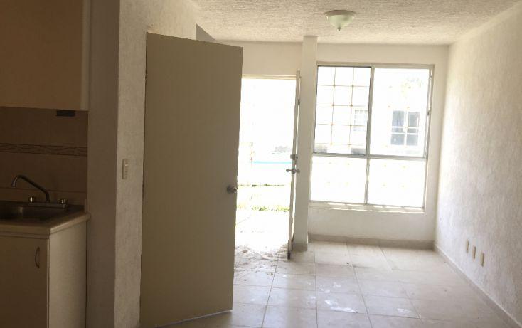 Foto de casa en condominio en venta en, costa dorada, acapulco de juárez, guerrero, 1865730 no 02