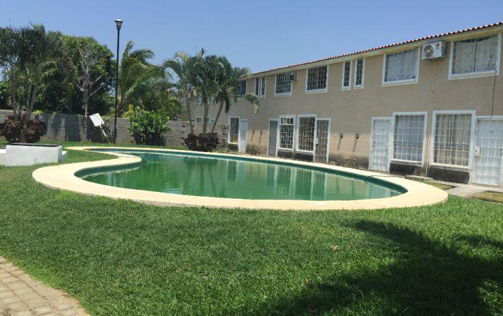 Foto de casa en condominio en venta en, costa dorada, acapulco de juárez, guerrero, 1865730 no 05