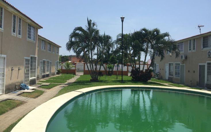 Foto de casa en condominio en venta en, costa dorada, acapulco de juárez, guerrero, 1865730 no 06