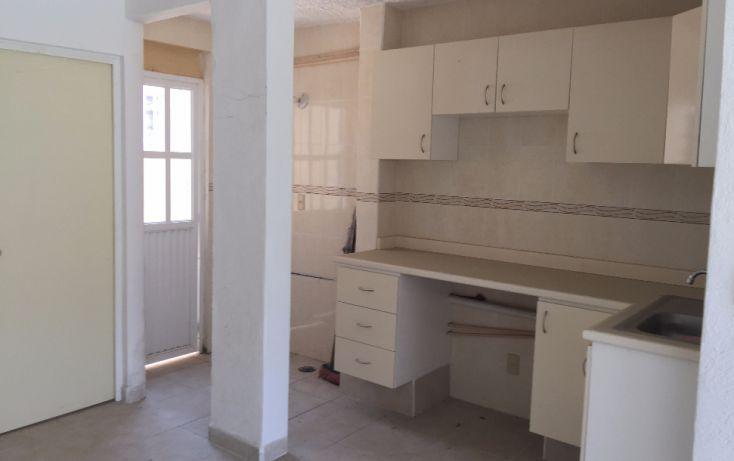 Foto de casa en condominio en venta en, costa dorada, acapulco de juárez, guerrero, 1865730 no 09
