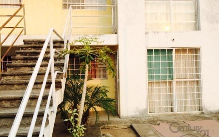 Foto de casa en venta en  , costa dorada, acapulco de juárez, guerrero, 1894240 No. 01