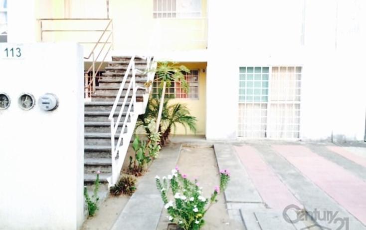 Foto de casa en venta en  , costa dorada, acapulco de juárez, guerrero, 1894240 No. 02