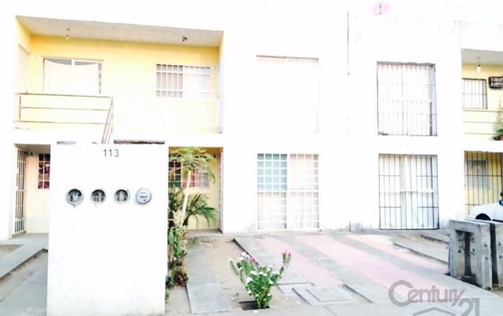 Foto de casa en venta en  , costa dorada, acapulco de juárez, guerrero, 1894240 No. 03