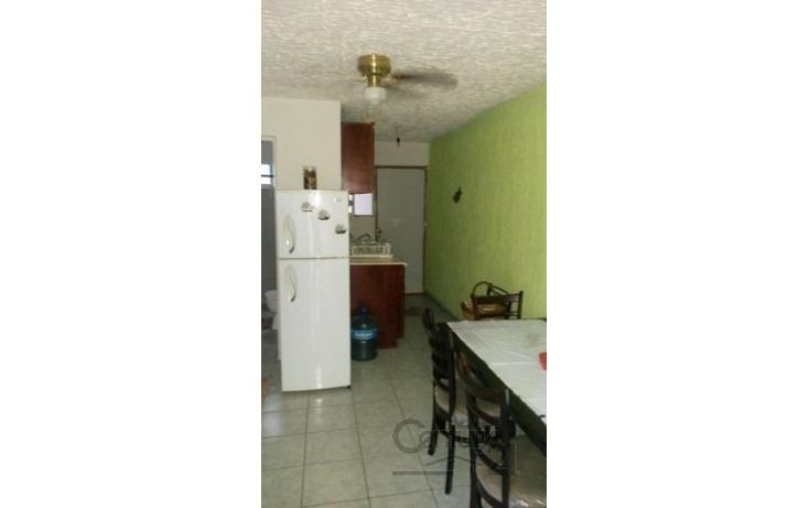 Foto de casa en venta en  , costa dorada, acapulco de juárez, guerrero, 1894240 No. 06